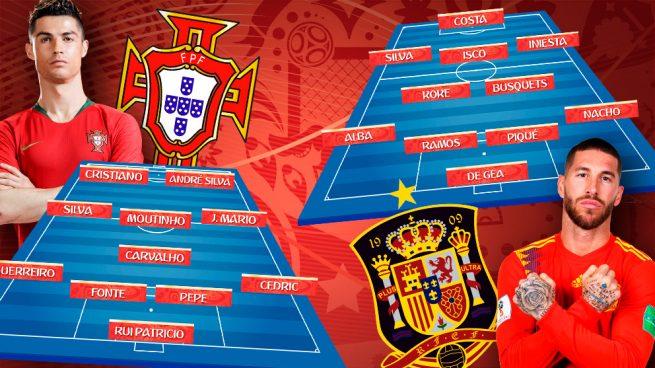 campitos-portugal-espana-interior