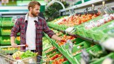 Pasos fáciles para saber elegir los mejores tomates