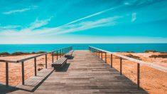Destinos de playa para las vacaciones en familia
