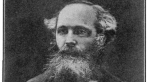 Las mejores frases de James Clerk Maxwell