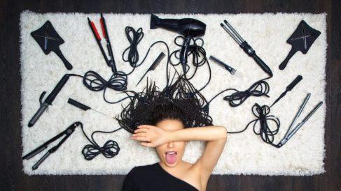 Todos los tips básicos para elegir planchas de pelo