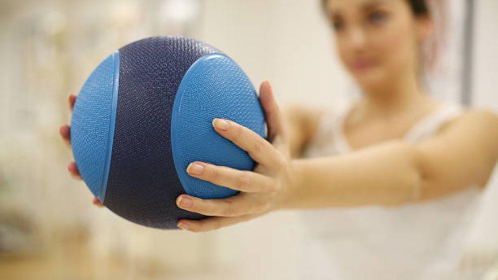 Trucos y ejercicios para mejorar los reflejos