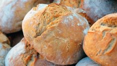 Cómo conservar el pan para que dure más tiempo