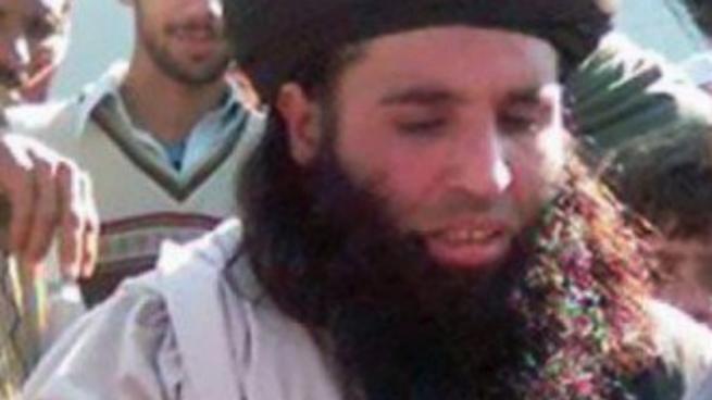 Estados Unidos lanzó ataque contra líder yihadista en Afganistán