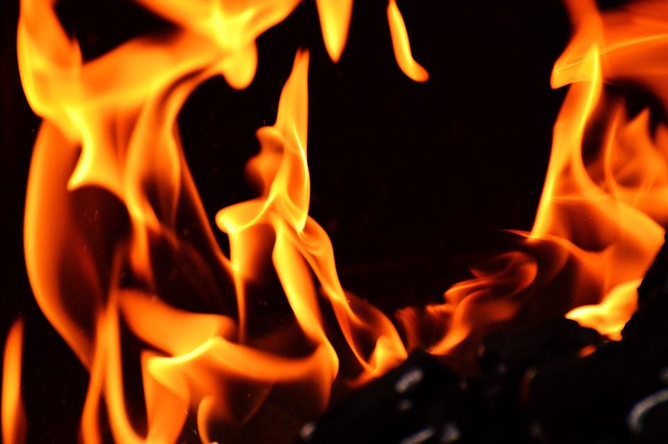 El calor y la temperatura son términos sinónimos