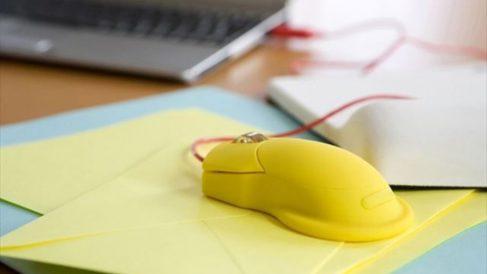 Diferentes ideas para hacer la mejor alfombrilla de ratón casera