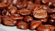 Remedios para eliminar las ojeras con café de manera eficaz
