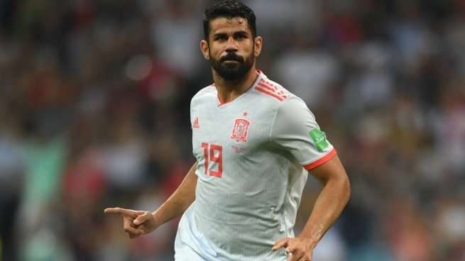 diego-costa-portugal