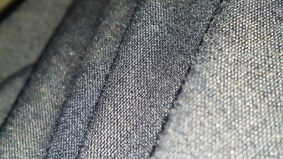 Los materiales compuestos, están presentes en muchos productos.