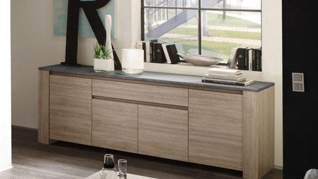 Cómo pintar muebles de melamina paso a paso y fácilmente
