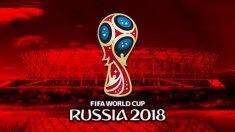 Mundial 2018: Resultados hoy   Clasificación Mundial de Rusia.