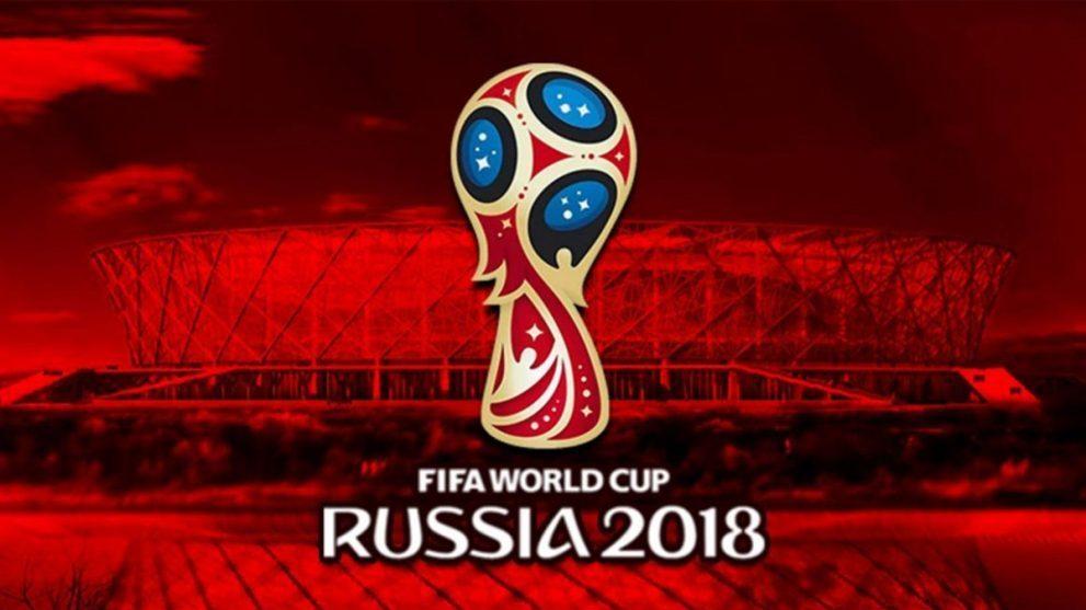 Mundial 2018: Partidos hoy   Horario Mundial de Rusia