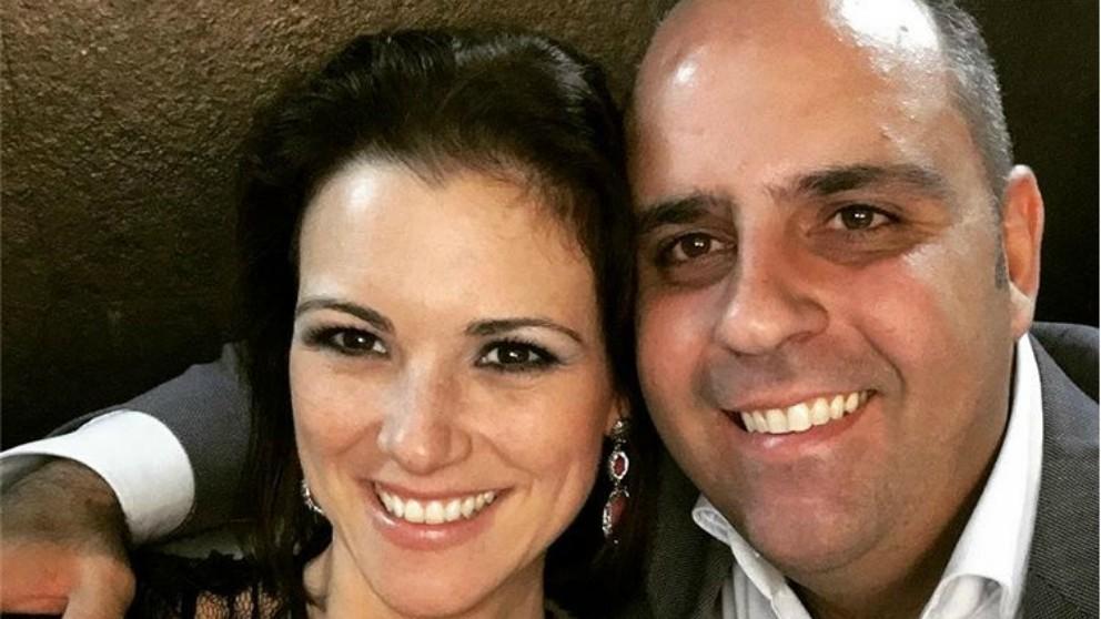 """María Jesús Ruiz, ¿embarazada tras su paso por Supervivientes"""""""