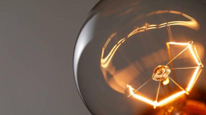 ¿Qué es un símbolo eléctrico y para qué sirve?