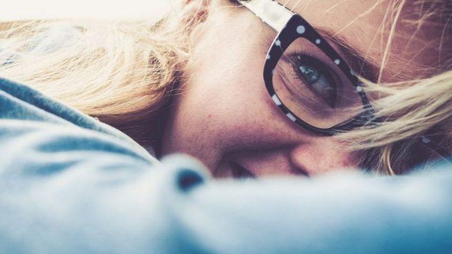 Náuseas, dolor de cabeza y sofocos