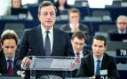 ¿Dónde invertir una vez finalice el programa de compra del BCE?