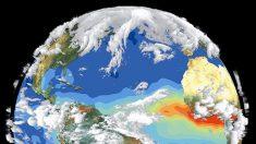 Qué argumentos utilizan los negacionistas del cambio climático