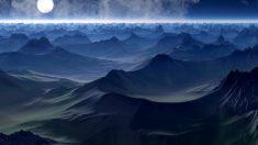 En el universo es necesario tener una unidad astronómica para hacer las mediciones.