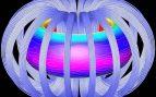 Conocer más sobre la bobina toroidal.