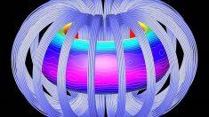 La energía, donde la bobina toroidal es un elemento destacado.