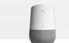 Orange se alía con Google para traer a España los primeros asistentes inteligentes: Google Home y Google Home Mini