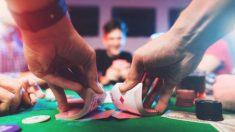 Todos los pasos y reglas para saber cómo jugar al póker