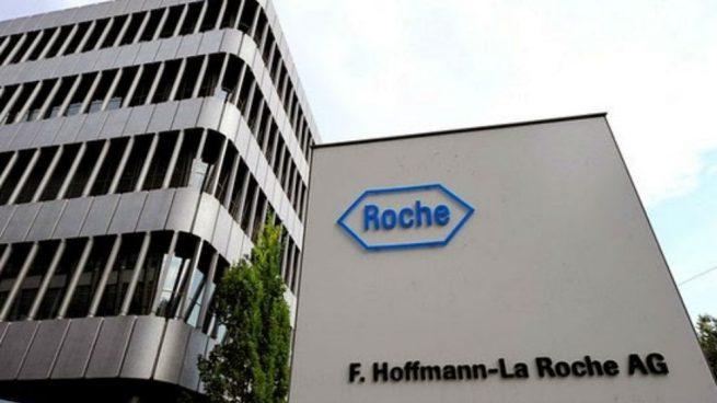 Roche comprará la estadounidense Spark Therapeutics por 3.789 millones de euros