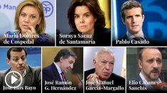 candidatos-del-pp-interior-655×368 copia