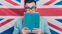 Los pasos para saber cómo escribir un buen currículum en ingles