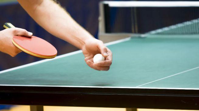 Juegos de Ping Pong más jugados