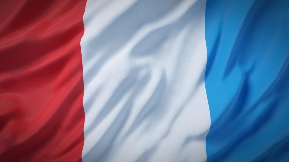 Descubre los juegos tradicionales de Francia