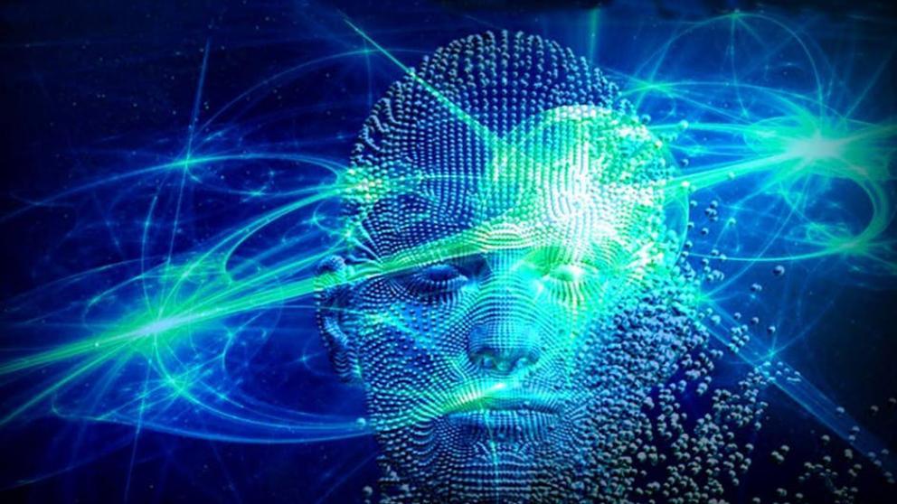 Los Postulados Más Atrevidos De La Física Cuántica
