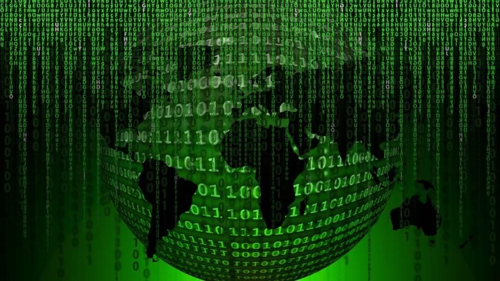 ¿Podríamos estar viviendo en una simulación virtual?