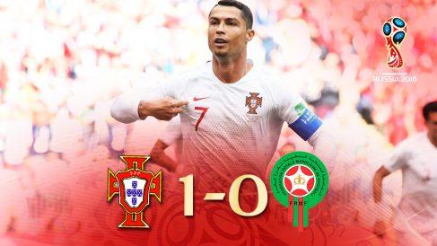 Resultdo-portugal-marruecos-copa-del-mundo-interior