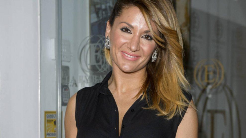 Nagore e Ivonne Reyes confirmadas para 'Ven a cenar conmigo: Gourmet Edition'
