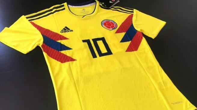 https://okdiario.com/img/2018/06/21/camiseta-colombia-655x368.jpg