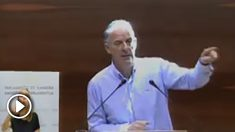 EH Bildu pide en el Parlamento de Navarra que los pediatras hablen euskera