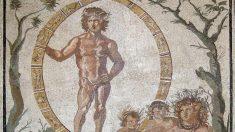 Noche de San Juan: mitos y leyendas sobre la noche más corta del año