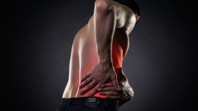 sintomas de un riñon con piedras