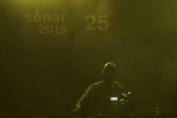 Sonar2018_BlackCoffee_001