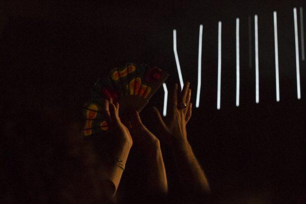 Sonar2018_RichieHawtin_Closer_005