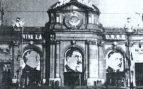 La Memoria Histórica de Sánchez castiga el franquismo y el nazismo pero 'olvida' el comunismo