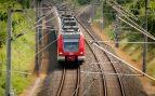 Bombardier suministrará quince locomotoras a la República Checa con propulsión española