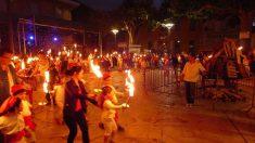 Descubre los 7 rituales para la noche de San Juan 2018
