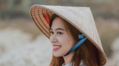 Envidia para las mamás del mundo China pone en marcha un lujoso Centro de Descanso Postnatal