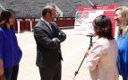 Comienzan las obras de Las Ventas que terminarán en 2021: gradas nuevas y reducción de ruedo