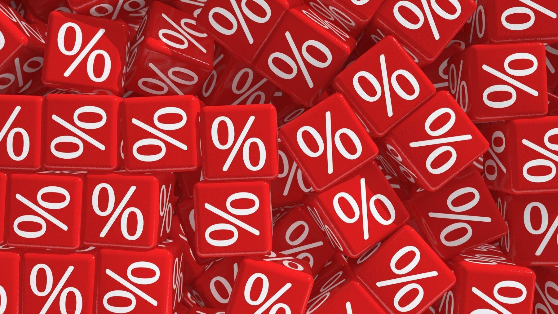 Cómo calcular el valor de descuento