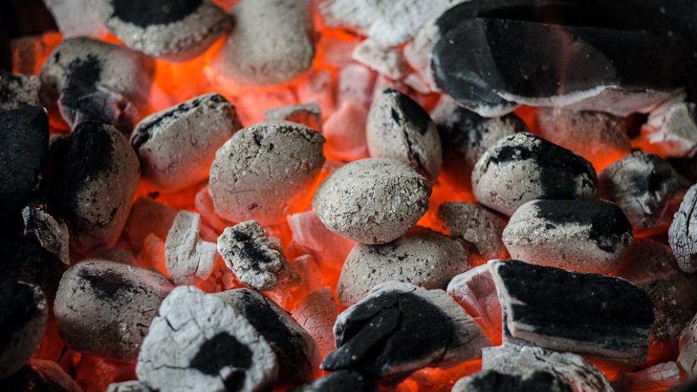 Las características del carbón son aplicadas para muchos usos.