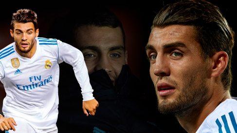 El Real Madrid no regalará a Kovacic.