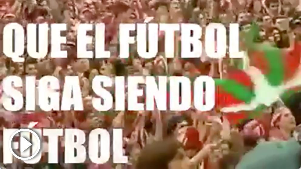 pp-futbol-PLAY